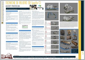 Stampa Libro Preview-18 copy