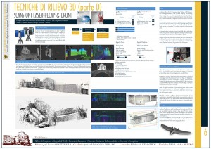 Stampa Libro Preview-19 copy