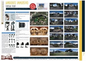Stampa Libro Preview-20 copy