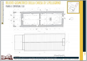 Stampa Libro Preview-22 copy