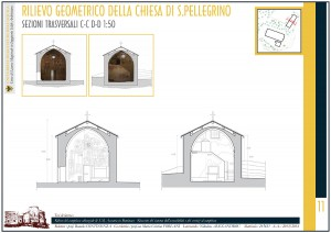 Stampa Libro Preview-24 copy
