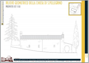 Stampa Libro Preview-26 copy