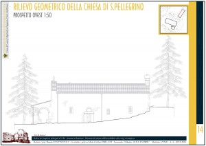 Stampa Libro Preview-27 copy
