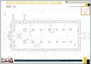 Stampa Libro Preview-28 copy