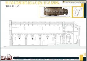 Stampa Libro Preview-31 copy
