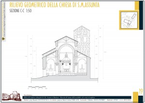 Stampa Libro Preview-32 copy