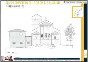 Stampa Libro Preview-33 copy