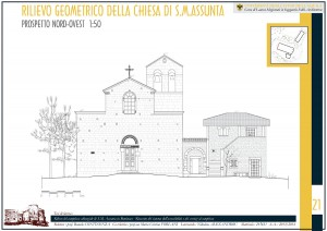 Stampa Libro Preview-34 copy