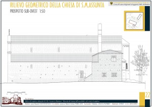 Stampa Libro Preview-35 copy