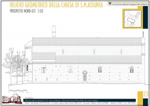 Stampa Libro Preview-36 copy